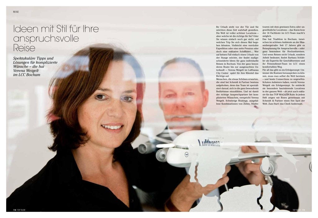 TOP_Magazin_Ruhr_HW_2013-page-001