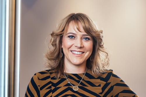 Veronika Quindt